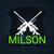Milson459