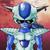 Zero-Dark-Spirit-Hunter Xeno