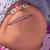 Kirby X-NEO