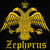 Zephyrus Mapping