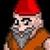 GnomeClaw