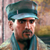 McCready