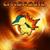 FlameKing6789
