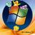 WindowsTV