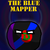 The Blue Mapper