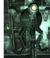 SawbonesTheRobot