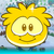 The Golden Puffle