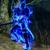 Shadow ninja714