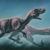 DinoKing13