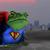 FroggyFangirl101