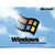 Windows95.exe