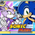 SonicRollOut