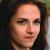 -Bella M.S. Cullen-