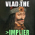 Vlad The Implier