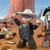 Legofanofawesome11