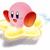 KirbySundae