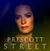 PrescottStreet