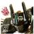 Nemesis-Prime99