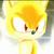 Sonic0207