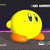 Yellowkirby64