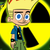 Nuclearguy