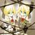 Animelover7753