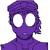 That Purple Man