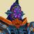 Lothorian Foryx