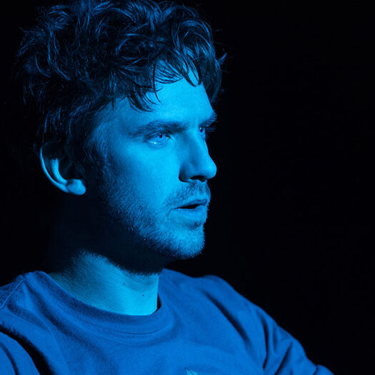 'Legion' Renewed for Season 3 at FX