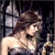 .:Pandora.Halliwel:.