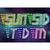 SunSidTDM