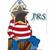 Jrs Alster
