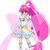 Goddess Cure Mystic