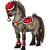 EquestriaGirls007
