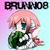 Brunn08