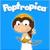 Poptropica3