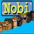 NoBi-ThE-SoLo-MaStEr