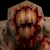 Deathstalker666
