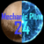 MechanicPluto24