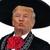 Donalde Trumpo