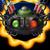 SpaceCrab1211