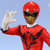 Zyuoh-Eagle