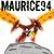 Maurice94