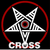 CrossFeast