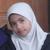 Syaza Amirah