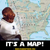 Mapworker