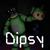 Dipsy V2
