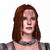 Ozena Lyn