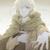 Armin33