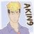 Akin9